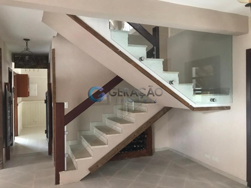 Comprar Casa / Condomínio em São José dos Campos apenas R$ 1.600.000,00 - Foto 2