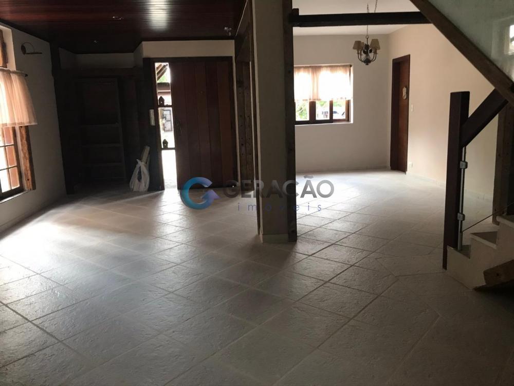 Comprar Casa / Condomínio em São José dos Campos apenas R$ 1.600.000,00 - Foto 3
