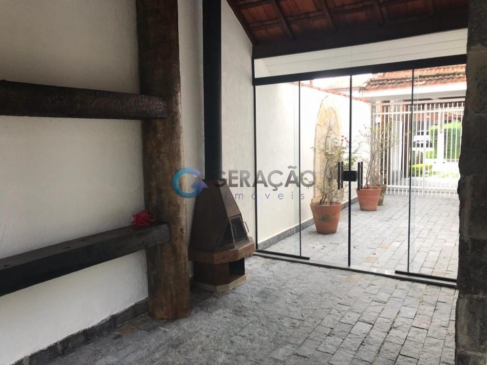 Comprar Casa / Condomínio em São José dos Campos apenas R$ 1.600.000,00 - Foto 4