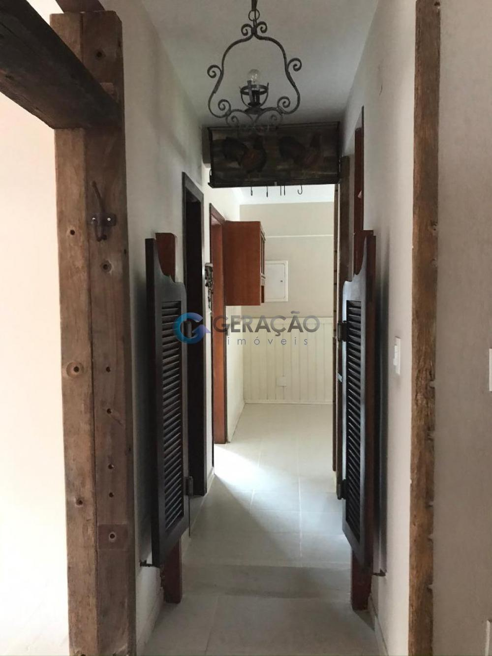 Comprar Casa / Condomínio em São José dos Campos apenas R$ 1.600.000,00 - Foto 7