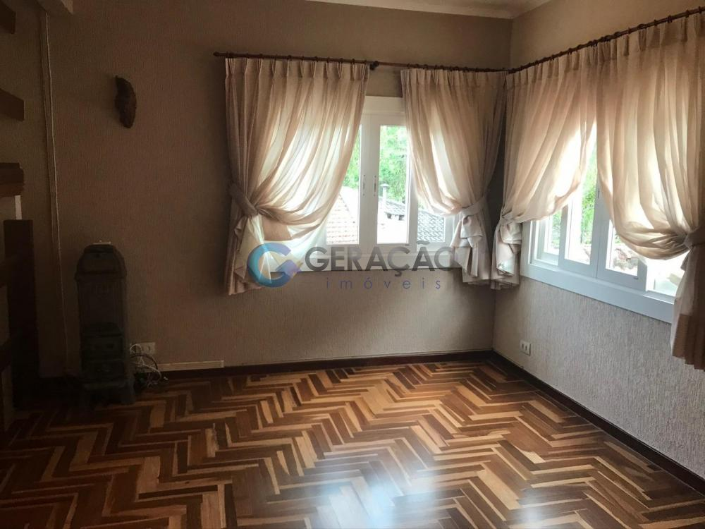 Comprar Casa / Condomínio em São José dos Campos apenas R$ 1.600.000,00 - Foto 8