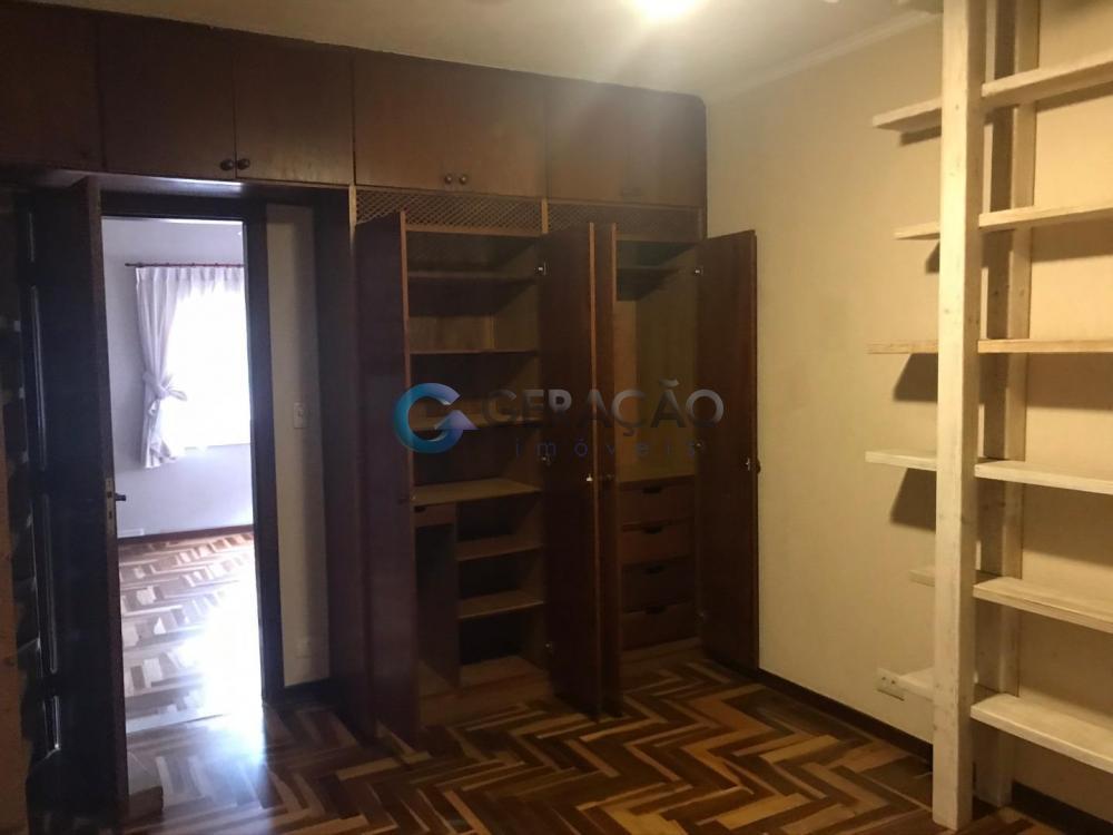 Comprar Casa / Condomínio em São José dos Campos apenas R$ 1.600.000,00 - Foto 9
