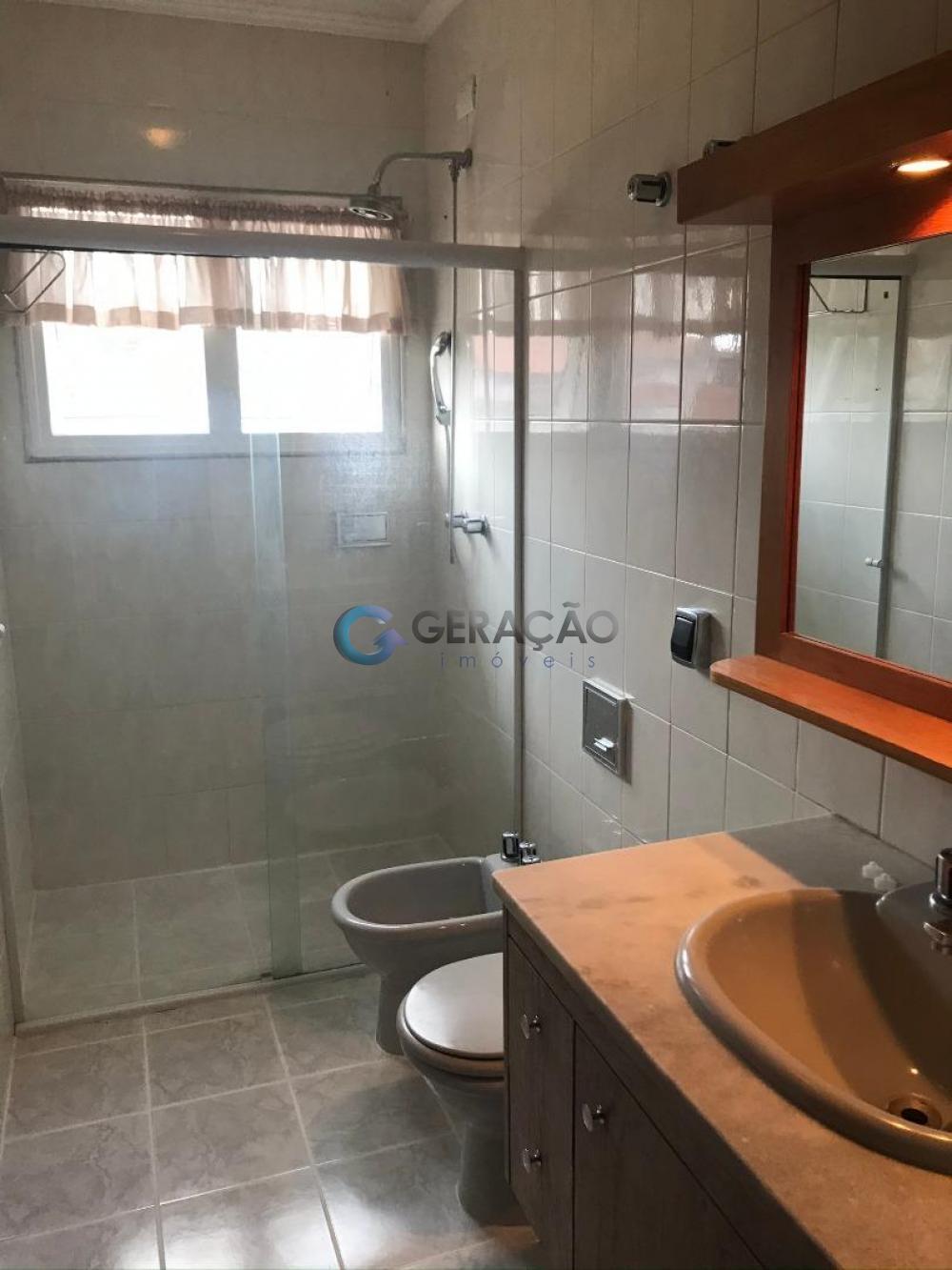 Comprar Casa / Condomínio em São José dos Campos R$ 1.600.000,00 - Foto 10
