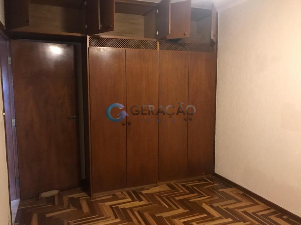 Comprar Casa / Condomínio em São José dos Campos apenas R$ 1.600.000,00 - Foto 12