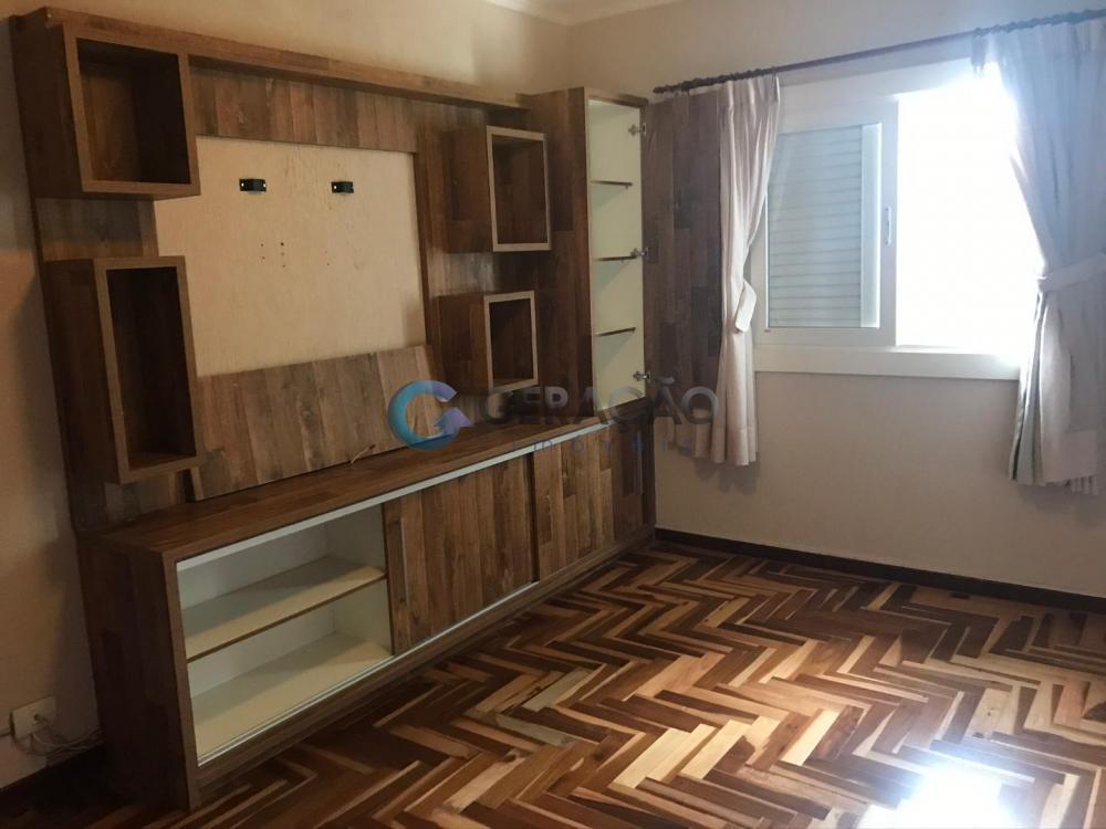 Comprar Casa / Condomínio em São José dos Campos apenas R$ 1.600.000,00 - Foto 13