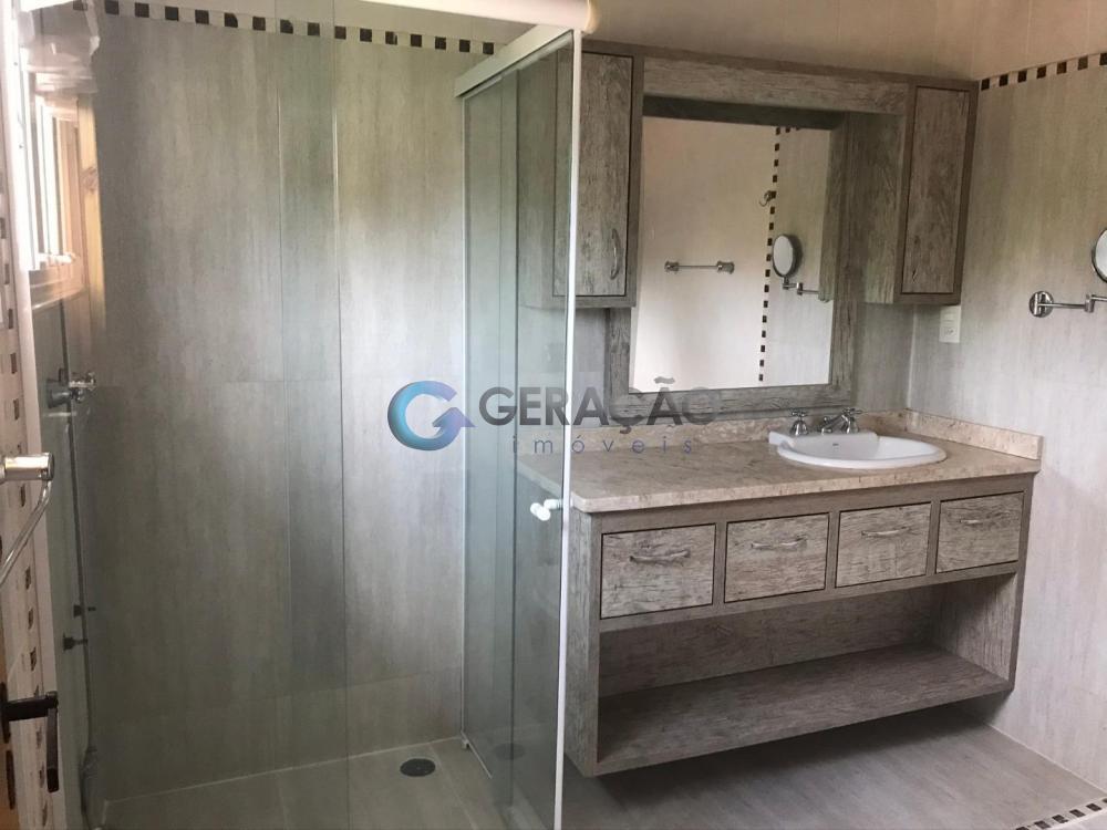 Comprar Casa / Condomínio em São José dos Campos apenas R$ 1.600.000,00 - Foto 14