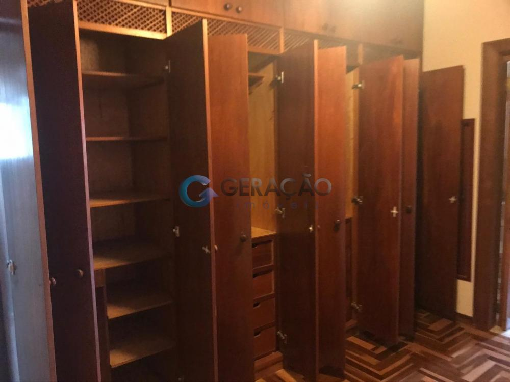 Comprar Casa / Condomínio em São José dos Campos apenas R$ 1.600.000,00 - Foto 16
