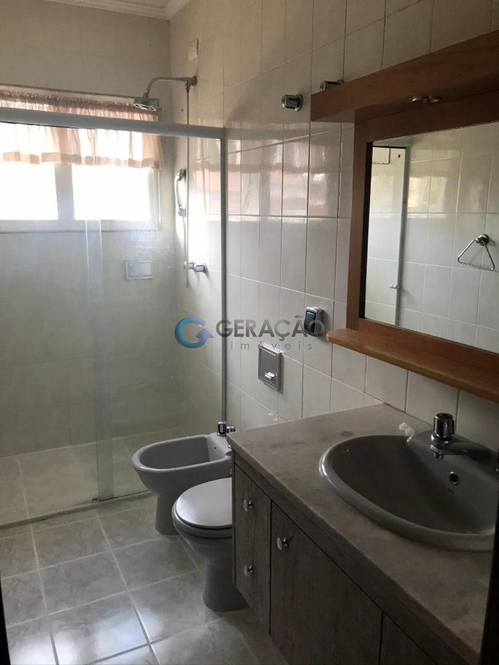 Comprar Casa / Condomínio em São José dos Campos apenas R$ 1.600.000,00 - Foto 17