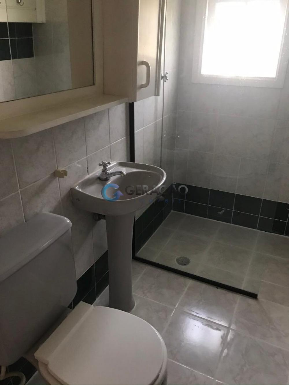 Comprar Casa / Condomínio em São José dos Campos R$ 1.600.000,00 - Foto 18