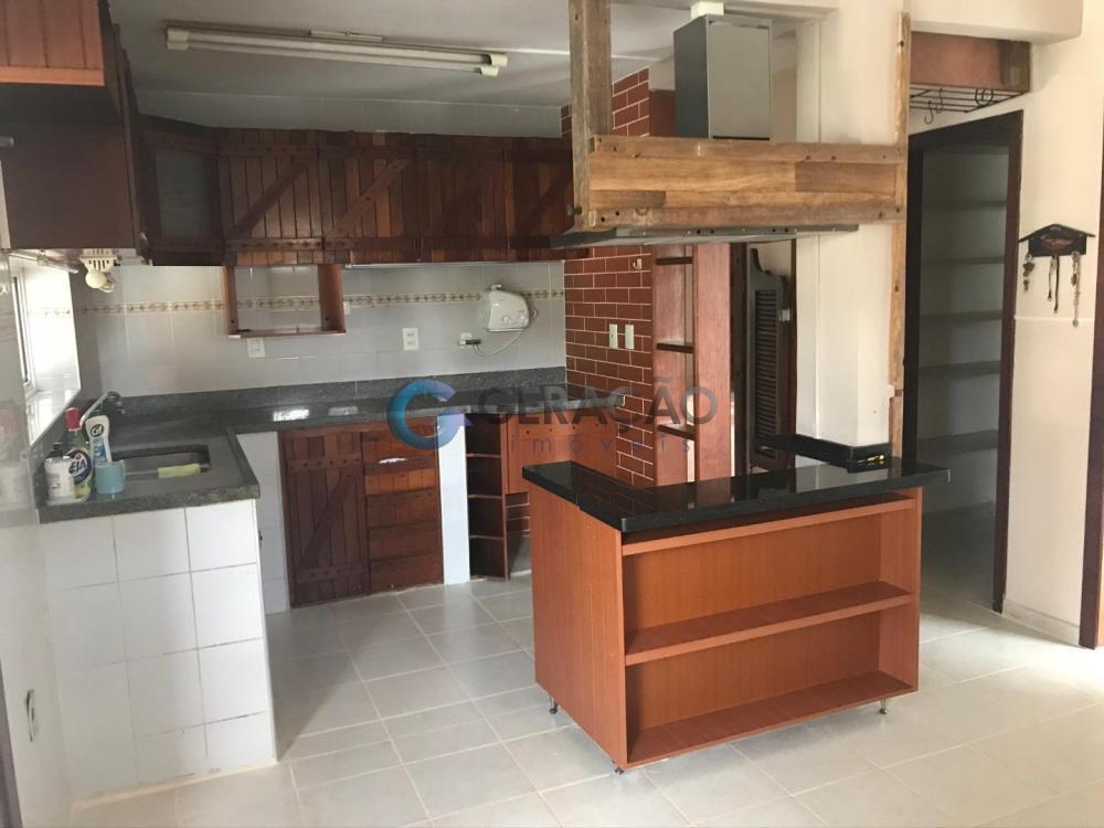 Comprar Casa / Condomínio em São José dos Campos apenas R$ 1.600.000,00 - Foto 19
