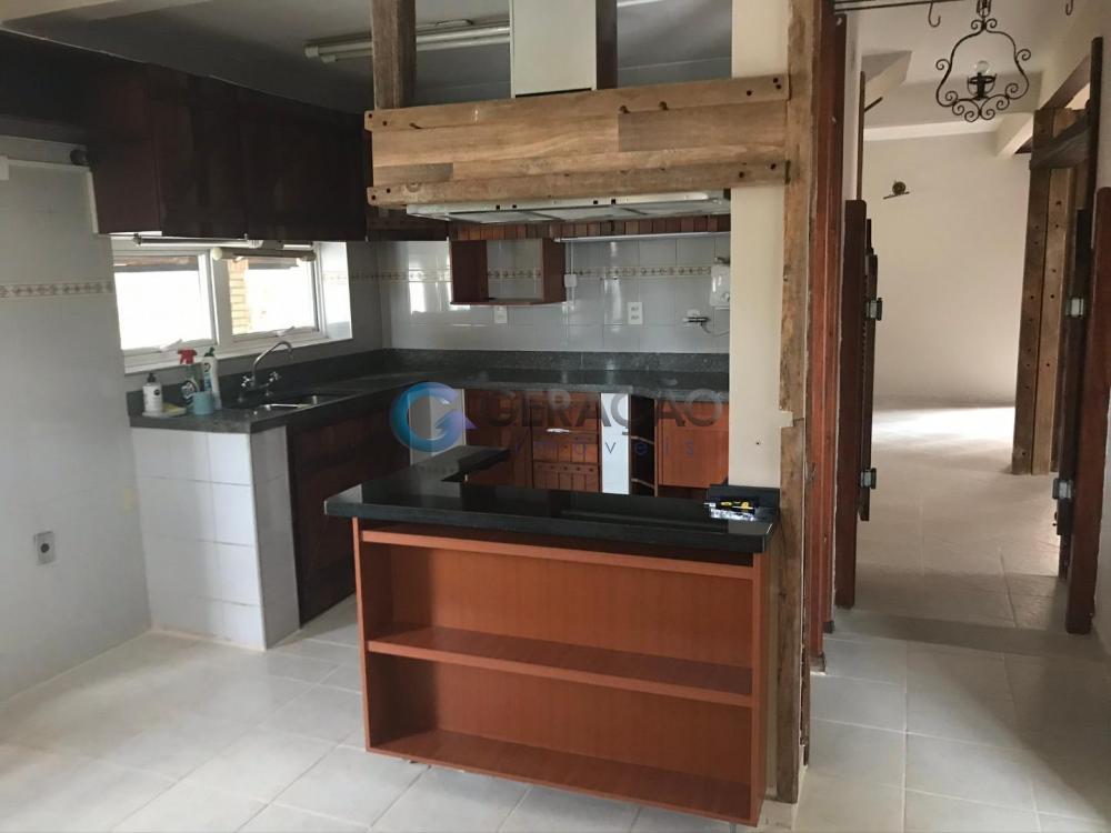 Comprar Casa / Condomínio em São José dos Campos apenas R$ 1.600.000,00 - Foto 20