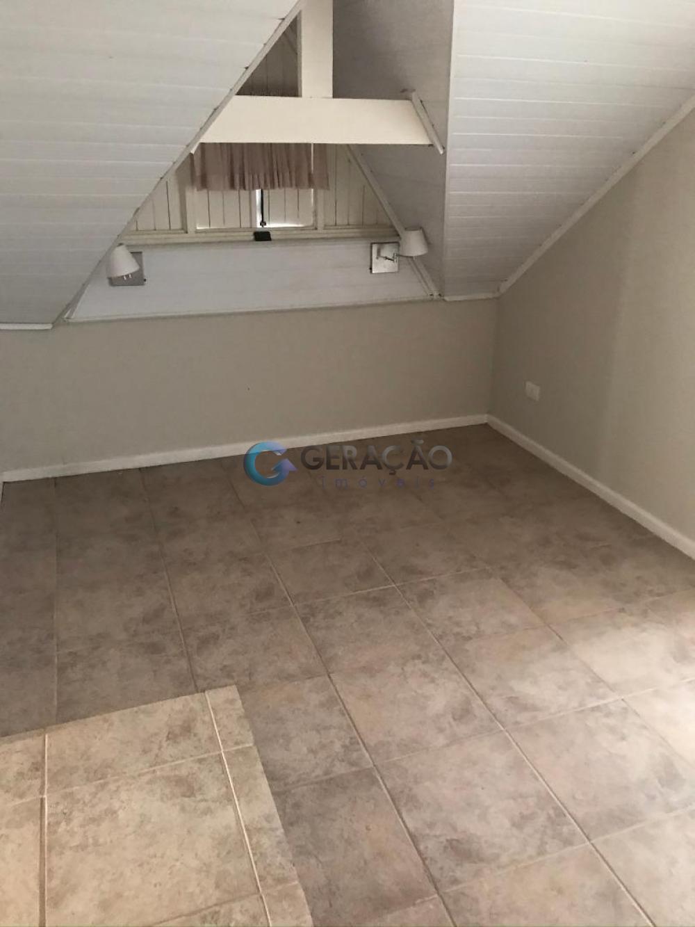 Comprar Casa / Condomínio em São José dos Campos R$ 1.600.000,00 - Foto 22