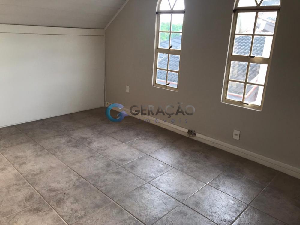 Comprar Casa / Condomínio em São José dos Campos apenas R$ 1.600.000,00 - Foto 23