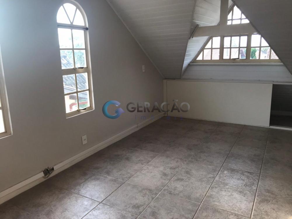 Comprar Casa / Condomínio em São José dos Campos R$ 1.600.000,00 - Foto 24