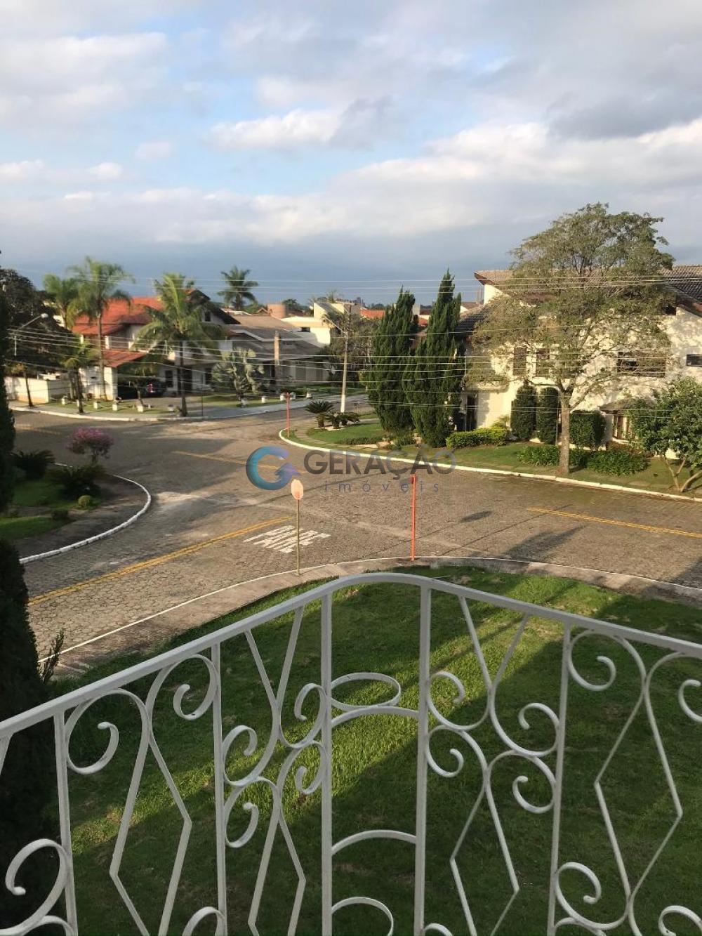 Comprar Casa / Condomínio em São José dos Campos apenas R$ 1.600.000,00 - Foto 25