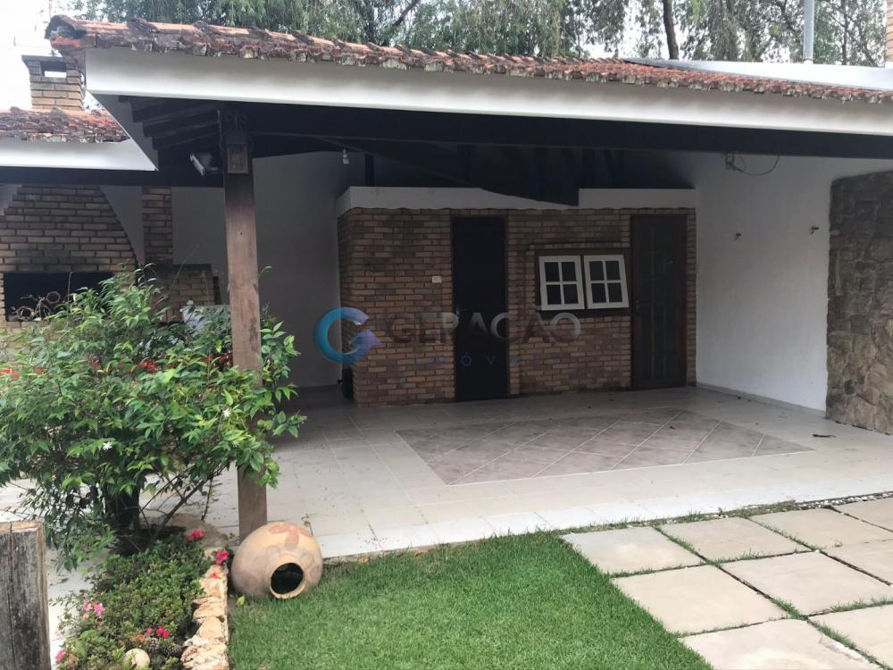 Comprar Casa / Condomínio em São José dos Campos R$ 1.600.000,00 - Foto 26