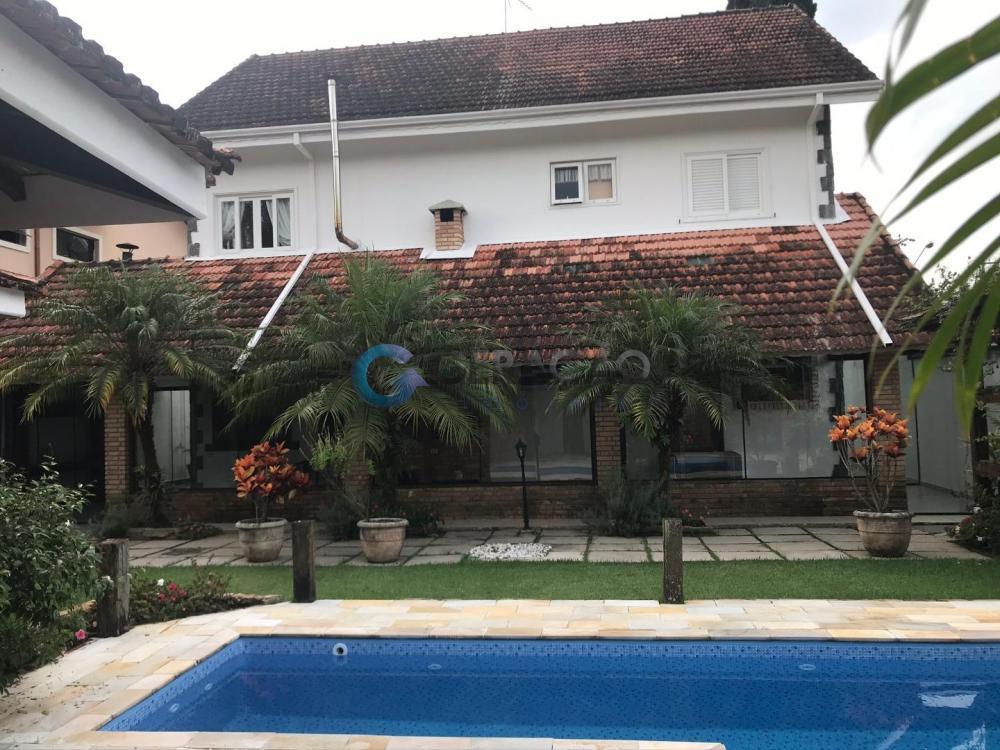 Comprar Casa / Condomínio em São José dos Campos apenas R$ 1.600.000,00 - Foto 27