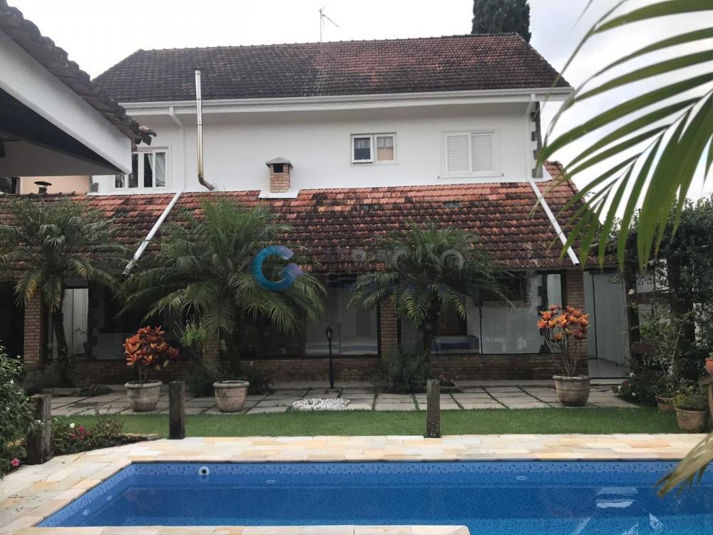 Comprar Casa / Condomínio em São José dos Campos apenas R$ 1.600.000,00 - Foto 28