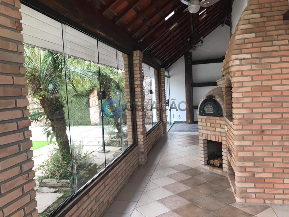 Comprar Casa / Condomínio em São José dos Campos apenas R$ 1.600.000,00 - Foto 29