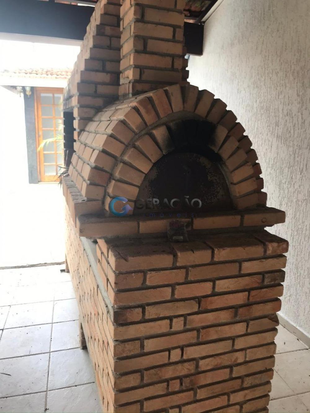 Comprar Casa / Condomínio em São José dos Campos R$ 1.600.000,00 - Foto 30