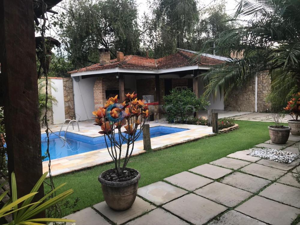 Comprar Casa / Condomínio em São José dos Campos R$ 1.600.000,00 - Foto 31