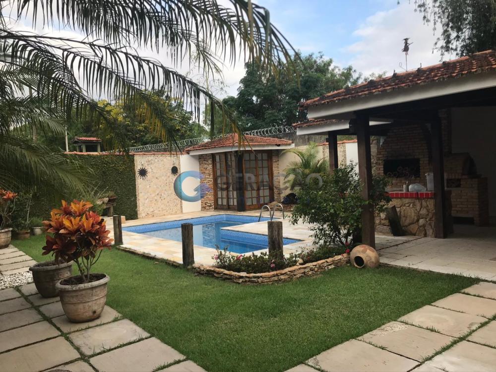 Comprar Casa / Condomínio em São José dos Campos apenas R$ 1.600.000,00 - Foto 32