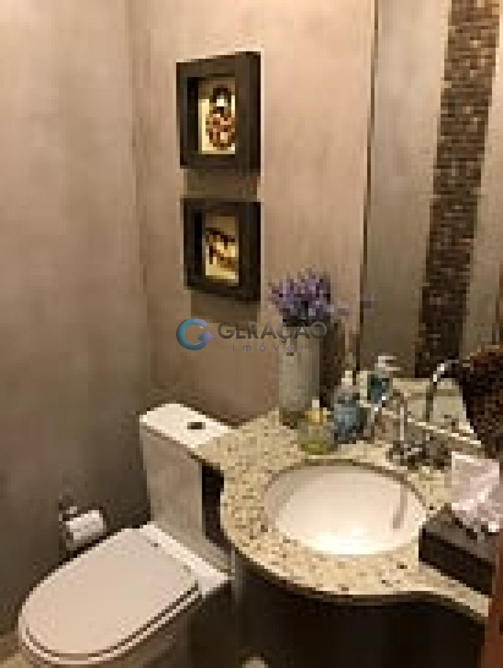 Comprar Apartamento / Padrão em São José dos Campos apenas R$ 850.000,00 - Foto 9