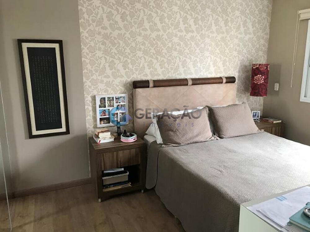 Comprar Apartamento / Padrão em São José dos Campos apenas R$ 850.000,00 - Foto 18