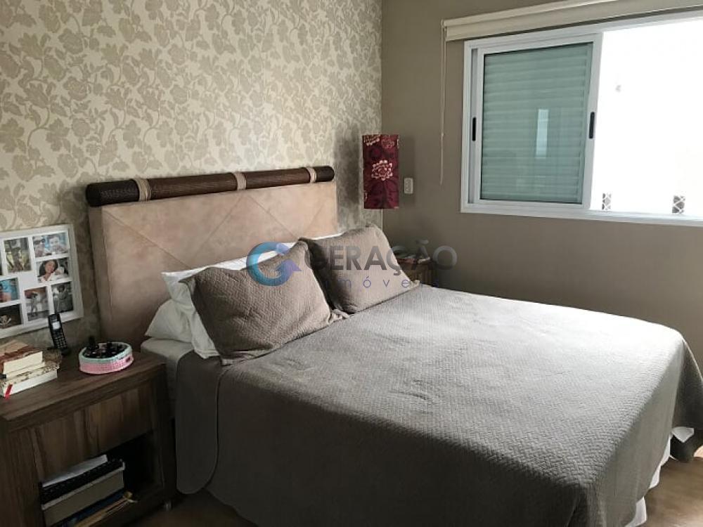 Comprar Apartamento / Padrão em São José dos Campos apenas R$ 850.000,00 - Foto 19