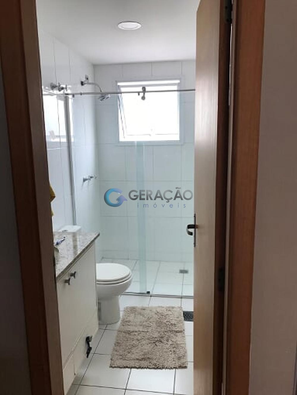Comprar Apartamento / Padrão em São José dos Campos apenas R$ 850.000,00 - Foto 21