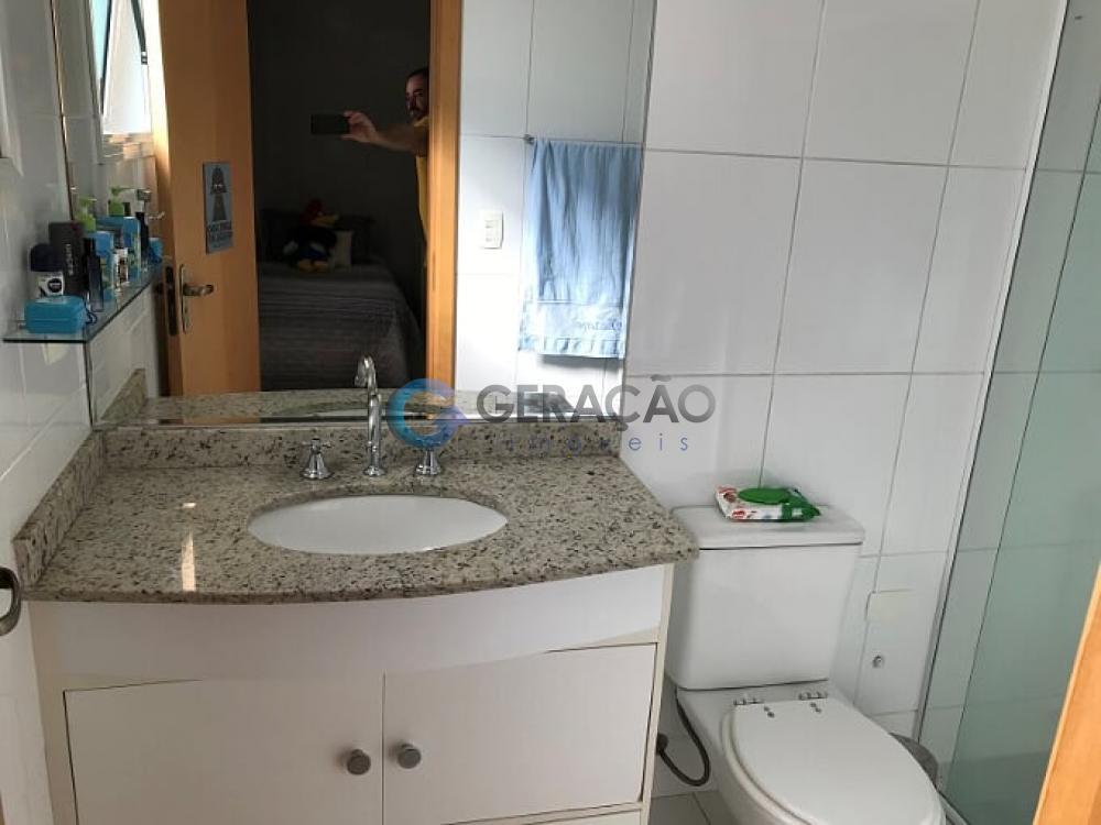Comprar Apartamento / Padrão em São José dos Campos apenas R$ 850.000,00 - Foto 26