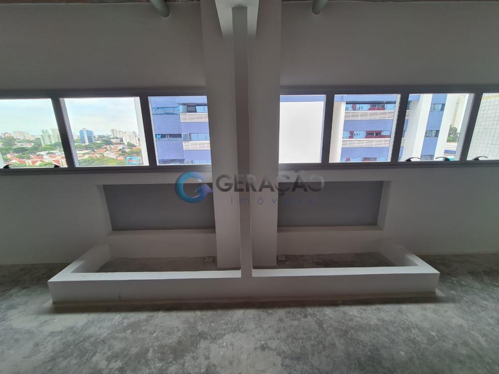 Comprar Comercial / Sala em Condomínio em São José dos Campos apenas R$ 420.000,00 - Foto 5