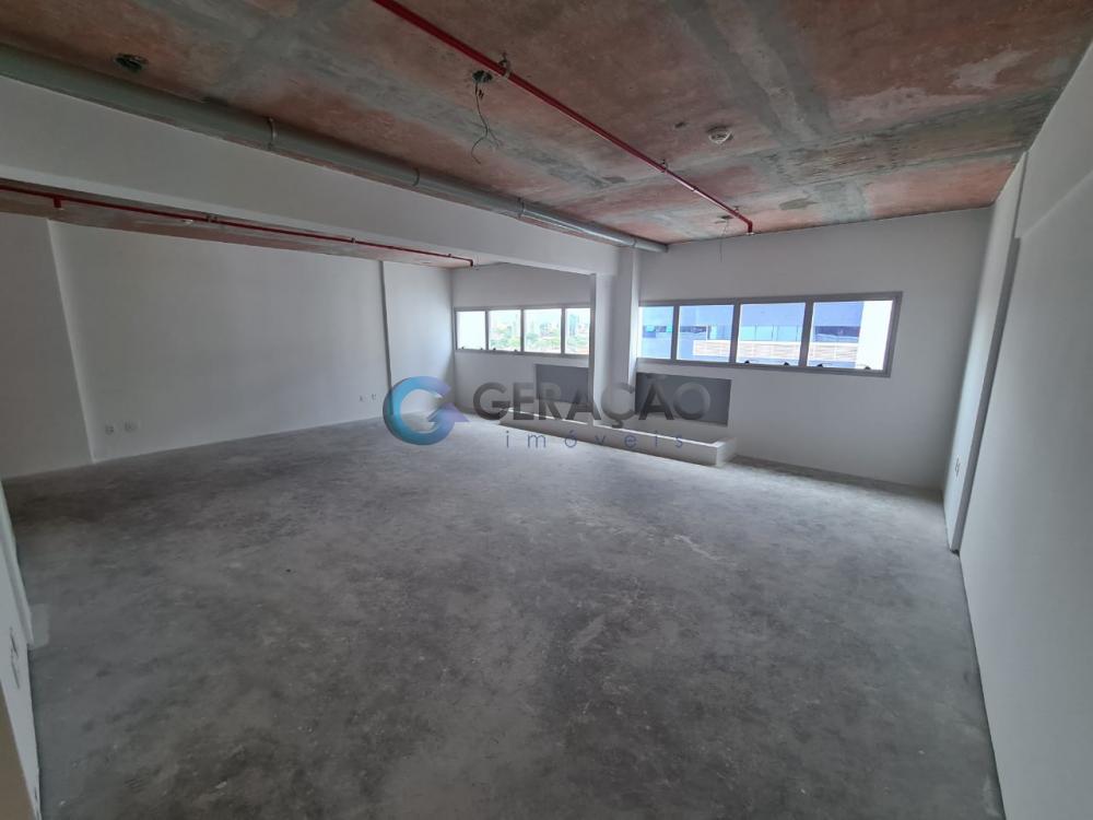 Comprar Comercial / Sala em Condomínio em São José dos Campos apenas R$ 420.000,00 - Foto 4