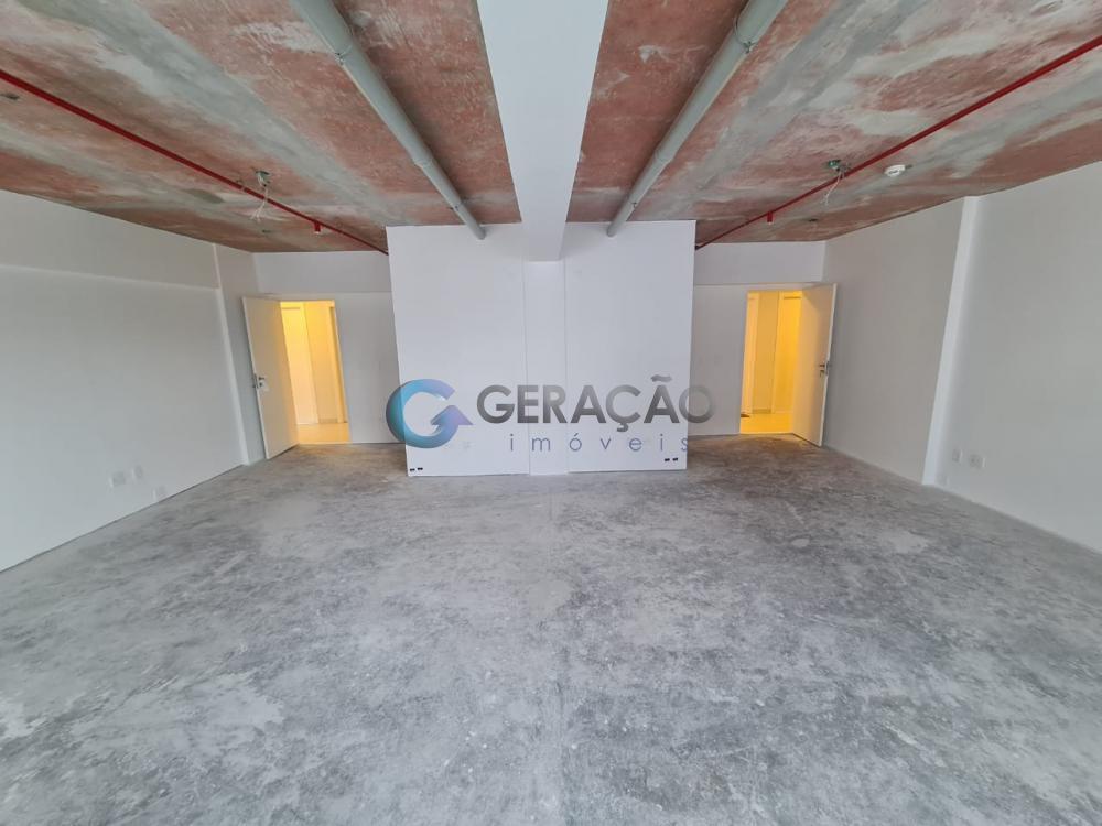 Comprar Comercial / Sala em Condomínio em São José dos Campos apenas R$ 420.000,00 - Foto 2