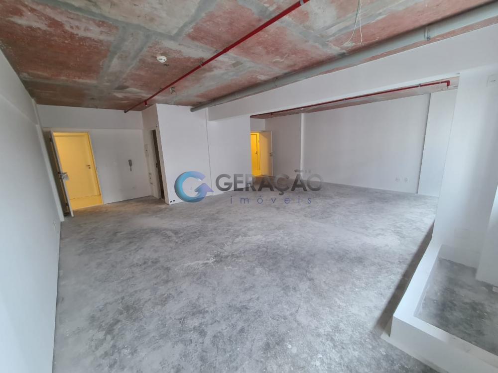 Comprar Comercial / Sala em Condomínio em São José dos Campos apenas R$ 420.000,00 - Foto 3