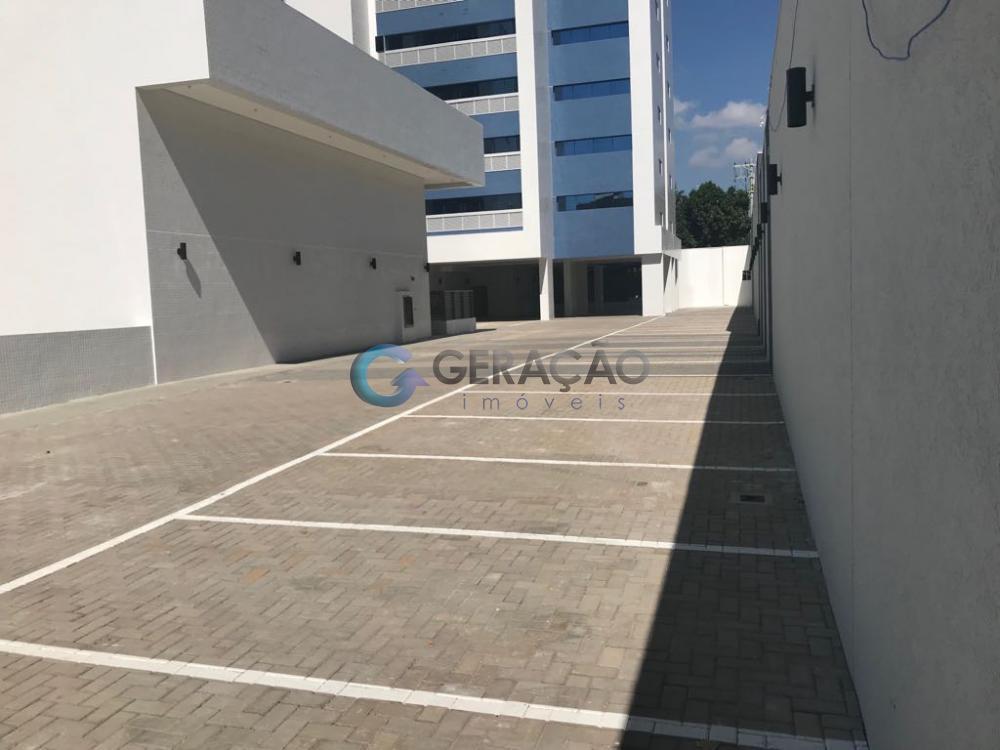 Comprar Comercial / Sala em Condomínio em São José dos Campos apenas R$ 420.000,00 - Foto 13