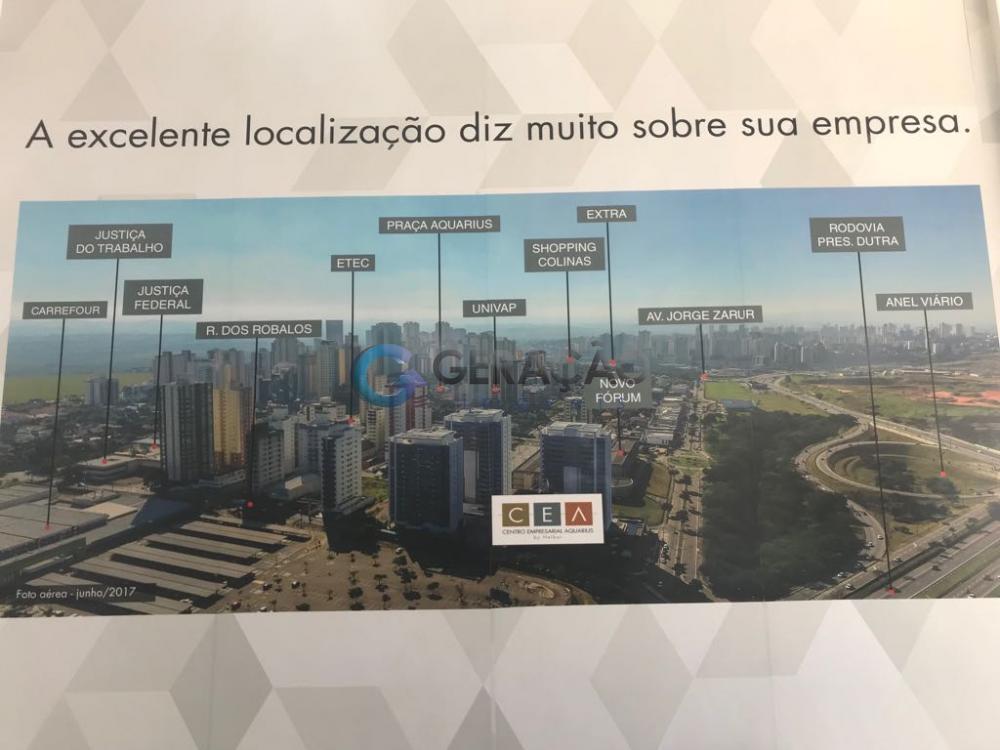 Comprar Comercial / Sala em Condomínio em São José dos Campos apenas R$ 420.000,00 - Foto 14
