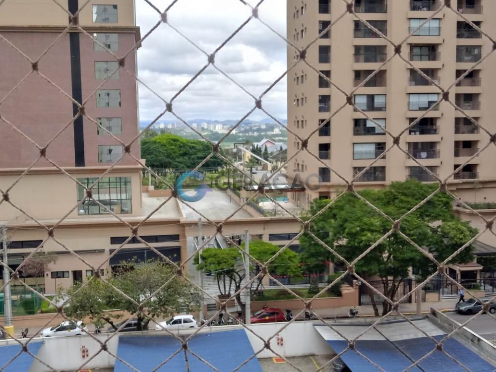 Alugar Apartamento / Padrão em São José dos Campos apenas R$ 1.600,00 - Foto 1