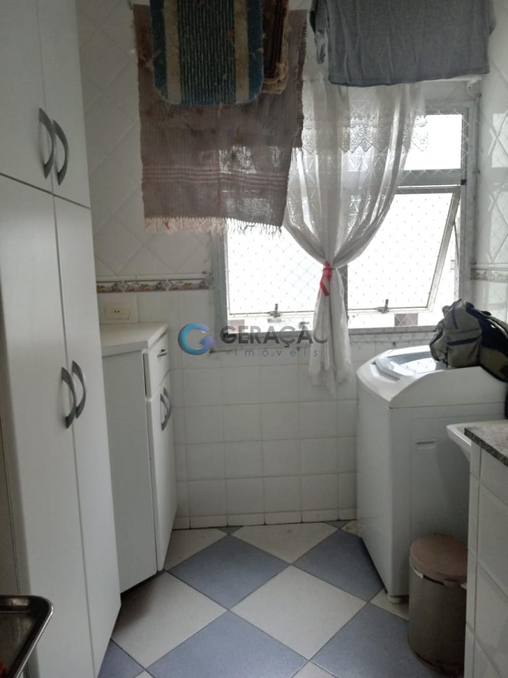 Alugar Apartamento / Padrão em São José dos Campos apenas R$ 1.600,00 - Foto 11