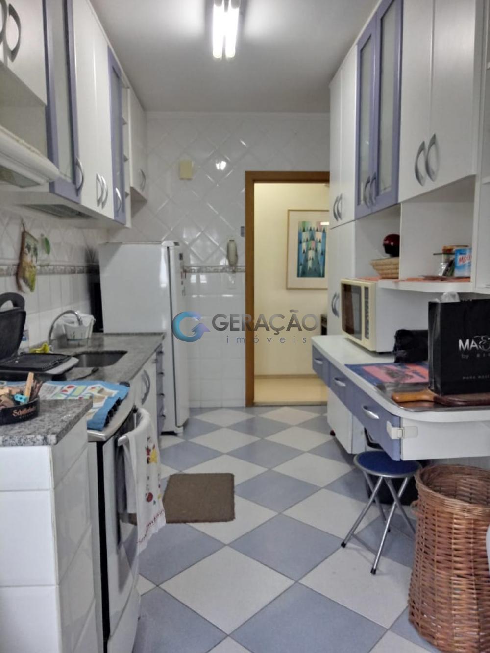 Alugar Apartamento / Padrão em São José dos Campos apenas R$ 1.600,00 - Foto 12