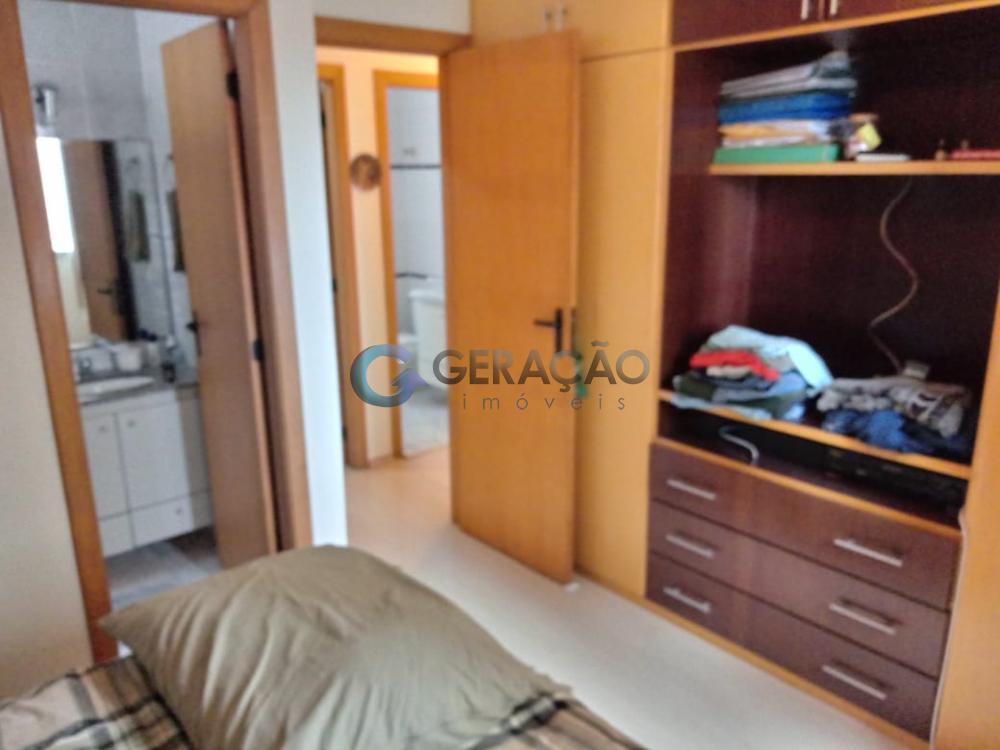 Alugar Apartamento / Padrão em São José dos Campos apenas R$ 1.600,00 - Foto 14