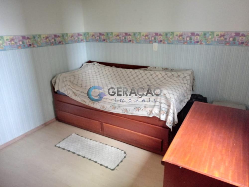 Alugar Apartamento / Padrão em São José dos Campos apenas R$ 1.600,00 - Foto 17