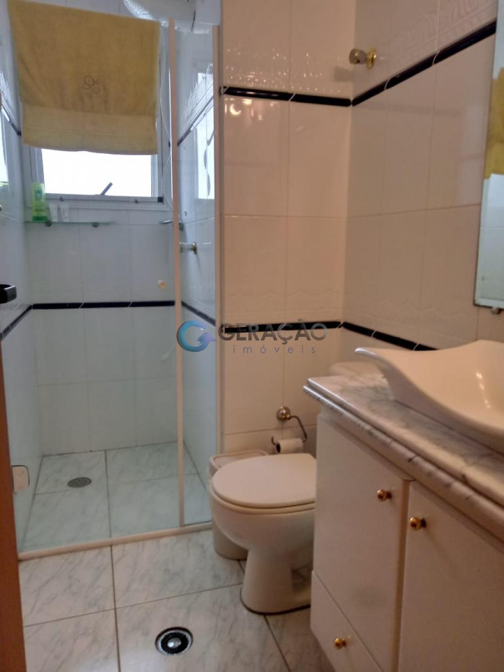 Alugar Apartamento / Padrão em São José dos Campos apenas R$ 1.600,00 - Foto 18