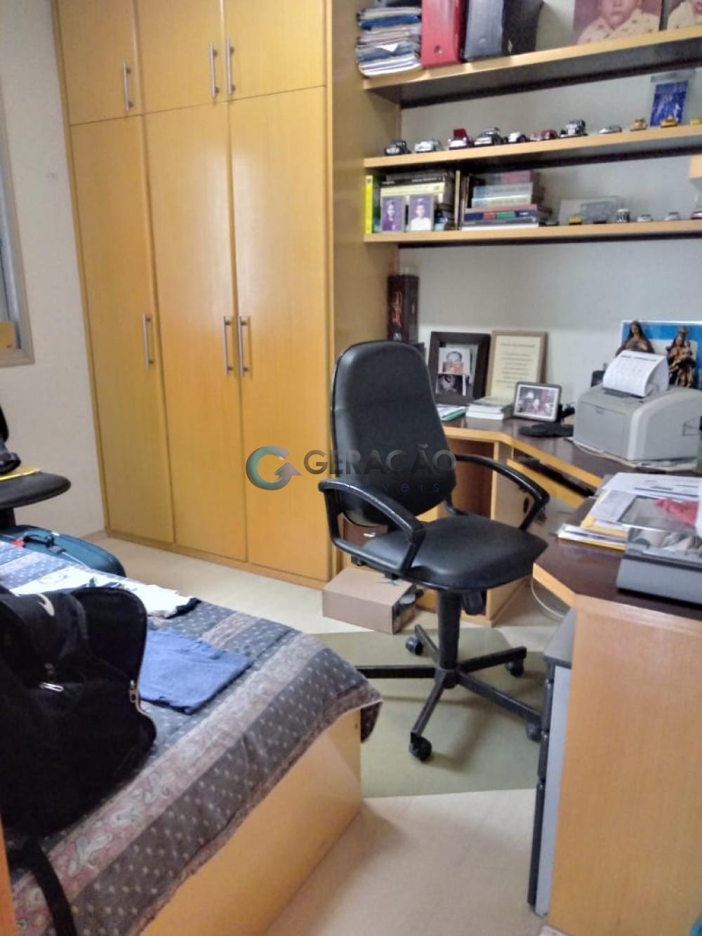 Alugar Apartamento / Padrão em São José dos Campos apenas R$ 1.600,00 - Foto 19