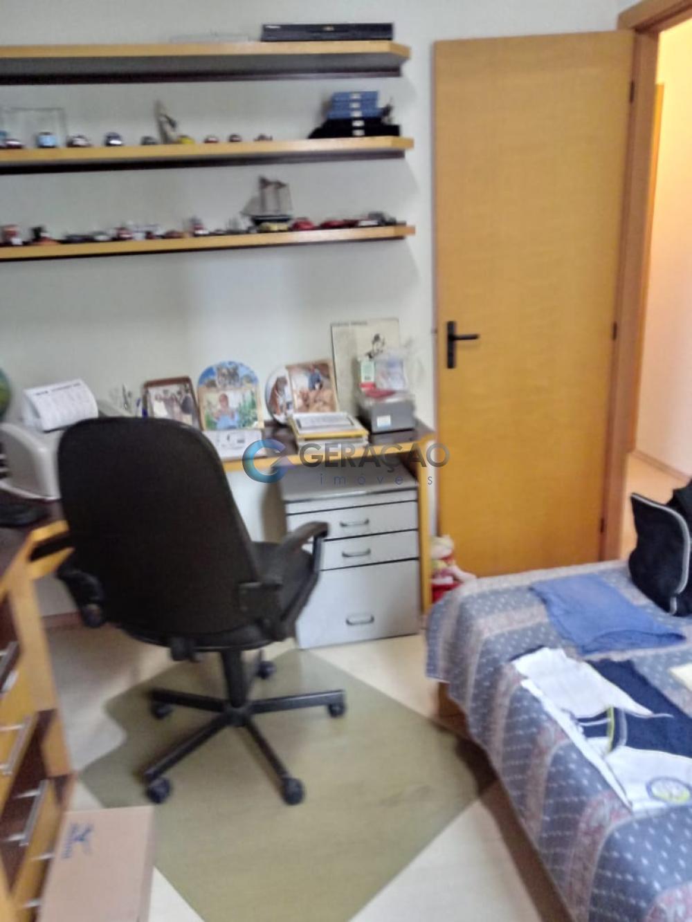 Alugar Apartamento / Padrão em São José dos Campos apenas R$ 1.600,00 - Foto 20