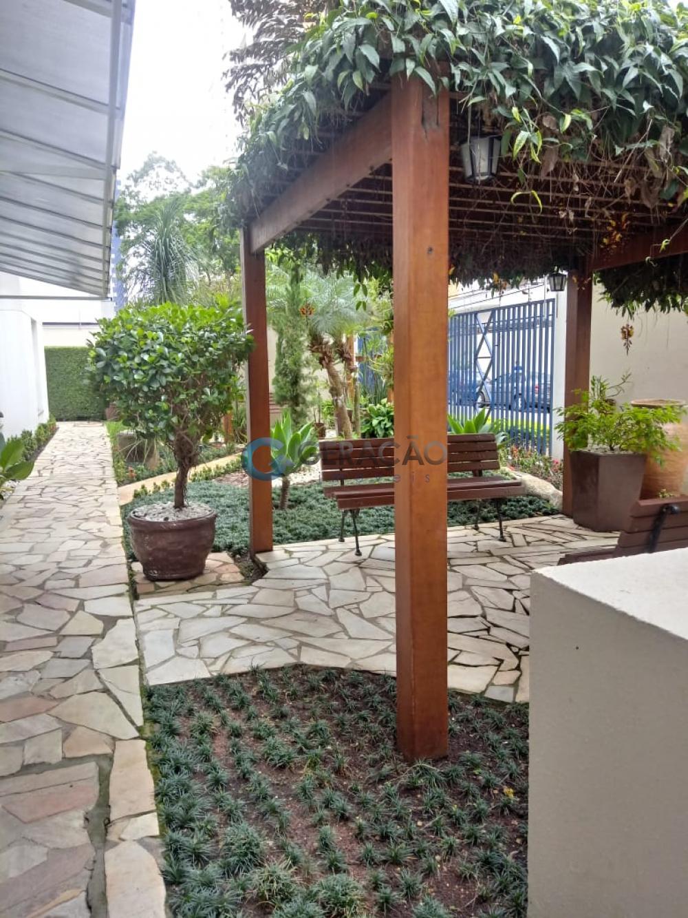 Alugar Apartamento / Padrão em São José dos Campos apenas R$ 1.600,00 - Foto 21