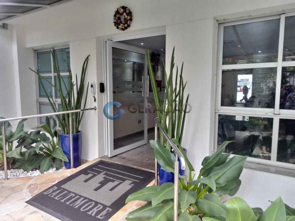 Alugar Apartamento / Padrão em São José dos Campos apenas R$ 1.600,00 - Foto 22