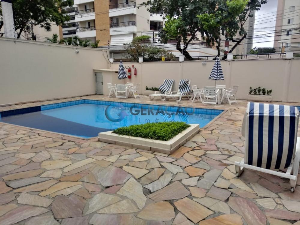 Alugar Apartamento / Padrão em São José dos Campos apenas R$ 1.600,00 - Foto 23