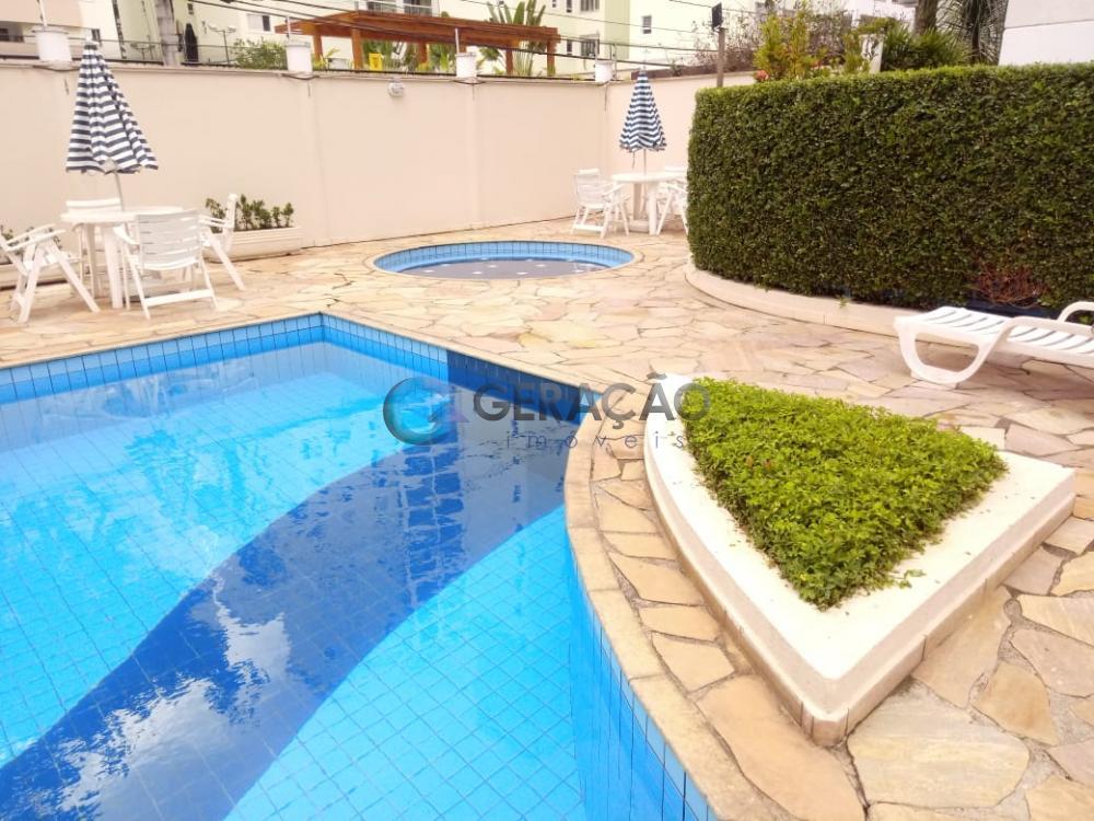 Alugar Apartamento / Padrão em São José dos Campos apenas R$ 1.600,00 - Foto 24