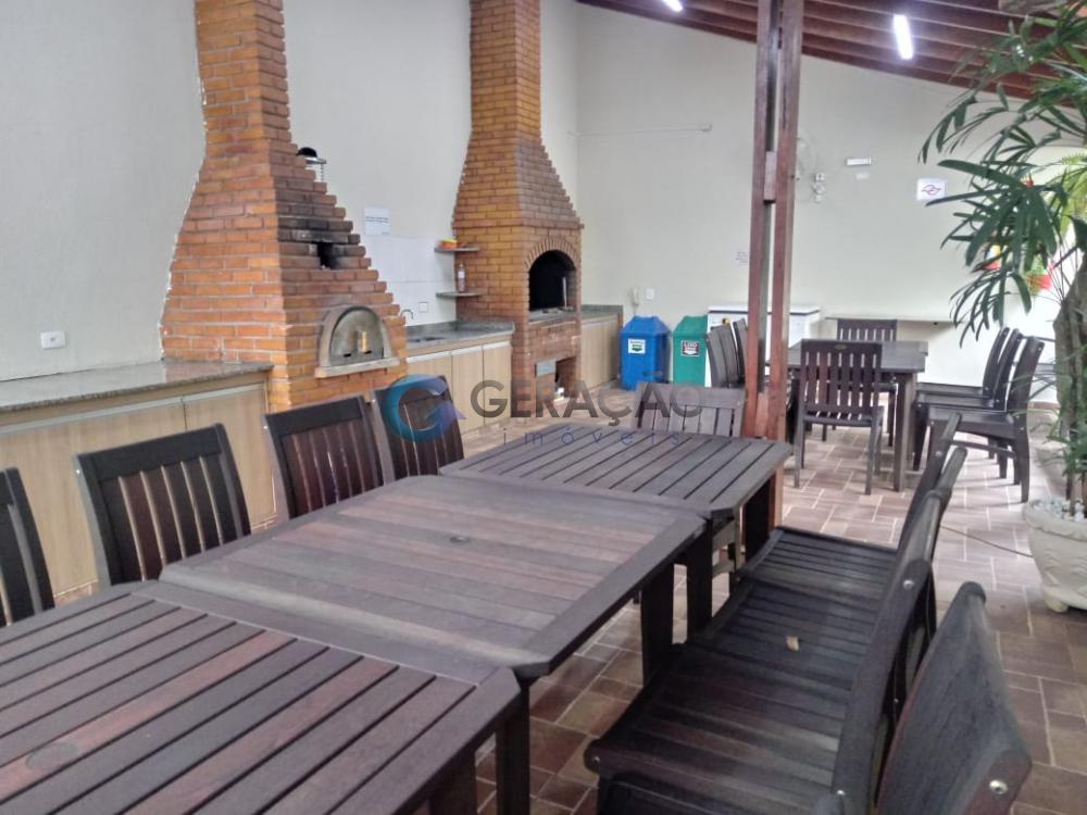Alugar Apartamento / Padrão em São José dos Campos apenas R$ 1.600,00 - Foto 25